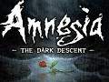 Amnesia: The Complete Alternate Soundtrack