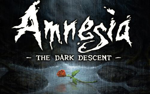 Amnesia: The Complete Alternate Soundtrack