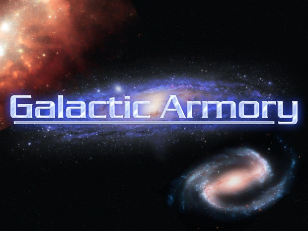 Galactic Armory 1.9 for Star Ruler 1.1.0.0