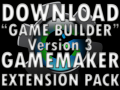 BGP Game Builder Extension Version 3