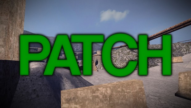 1.0.0 & 1.0.1 to 1.0.2 Patch