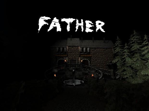 Father (Custom Story)