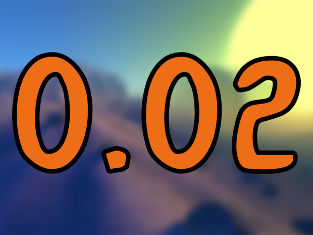 Arcane Worlds 0.02 :: Demo installer