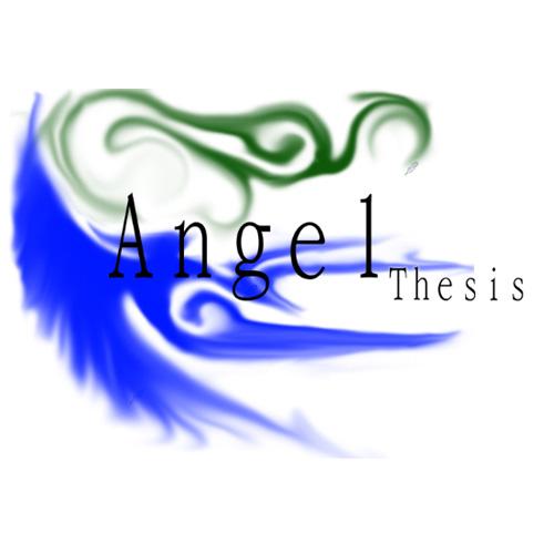Angel theis