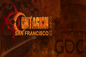 GDC 2012 - Contagion Model Showcase Trailer Music