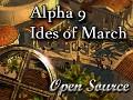 0 A.D. Alpha 9 Ides of March