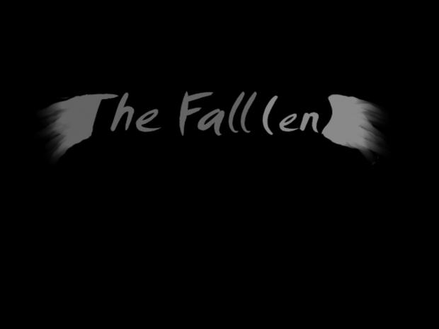 The Fall(en)