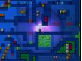 Labyrinth of Evil version 2.2