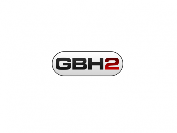 GBH2 Preview build