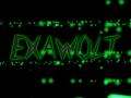 Exawolution