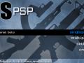 CSPSP Server v1.51