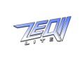 ZEQ2-Lite Revolution 3