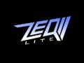 ZEQ2-Lite Revolution 4