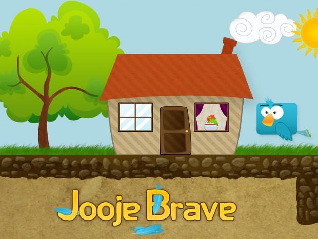 Jooje Brave Full Version Game