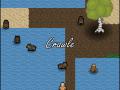 [April Fools] Crawle 0.3