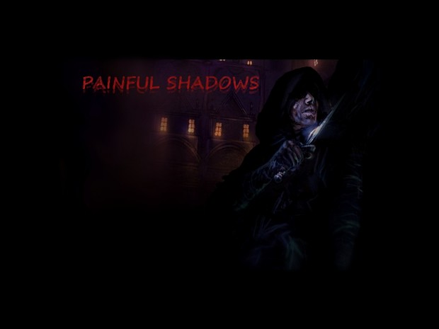 Painful Shadows