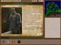 WargameProject v0.7.24.882