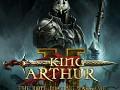 King Arthur II online manual