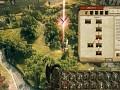 King Arthur II: The Role-playing Wargame demo