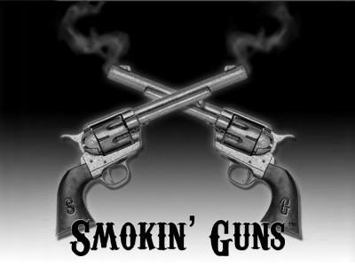 Smokin' Guns 1.1rc1