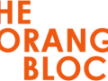 The Orange Block 2.2