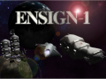 Ensign-1 Soundtrack: Soar Among the Stars
