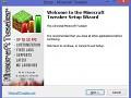 [NEWEST] Minecraft Tweaker 1.13.2_18.0 Lite