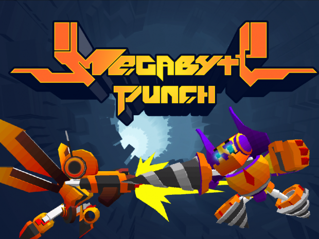 Megabyte Punch DEMO
