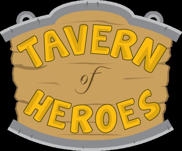 Tavern Of Heroes : Linux Demo