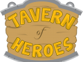 Tavern Of Heroes : Mac Demo
