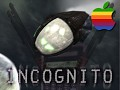 Incognito Episode 0 - Mac