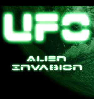 UFO: Alien Invasion 2.4