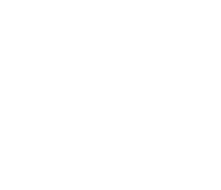 A Coma Awakening: The Unknown Mysteries (v1.0)