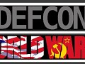 Defcon: Cold War 1980's Version One Pack