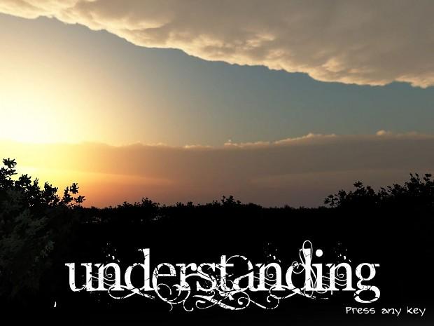 Understanding - Beta 1