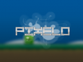 Pixelo Alpha 0.3.5