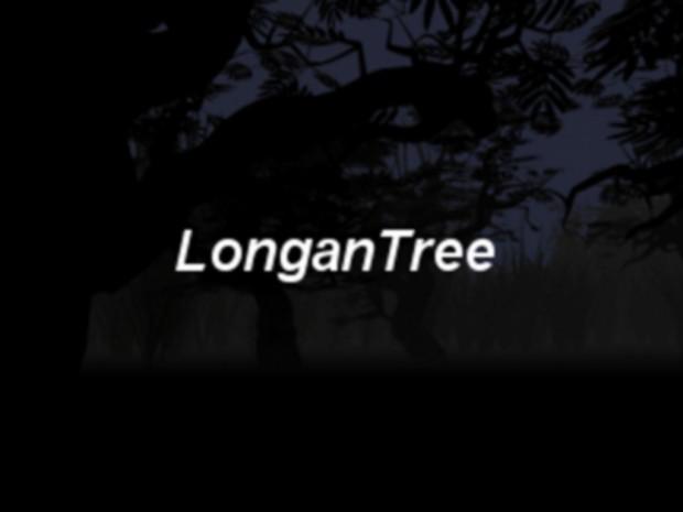 LonganTree V0.23