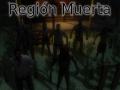 Región Muerta Demo for Mac