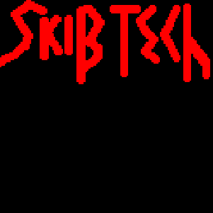 Skib Tech Alpha