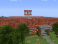 The Great TNT Maze