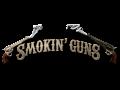 Smokin' Guns 1.1 - OS Independent Archive