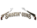 Smokin' Guns 1.1 - Windows installer