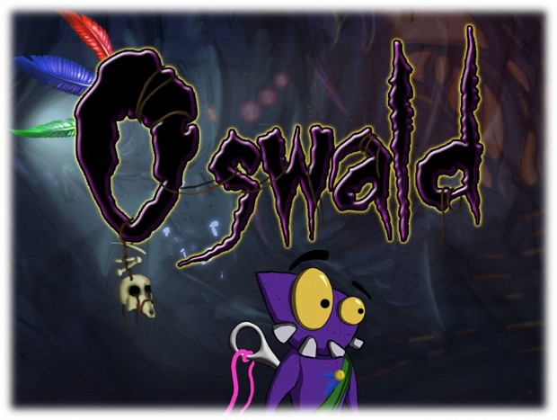 Oswald Demo