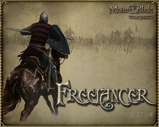Freelancer 1.5