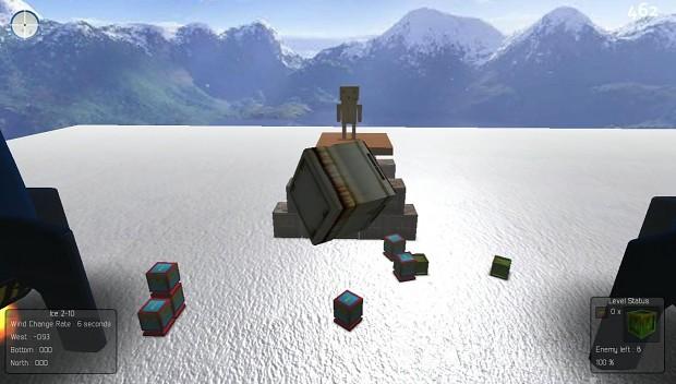 Catapult CORE V1.02B