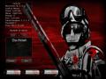 Región Muerta for Linux