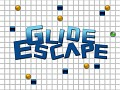 Glide Escape Prototype Mac OS X
