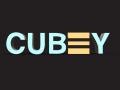 Cubey Demo Windows