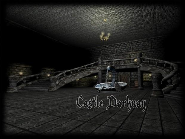 Castle Darkuan Full Release v1.2