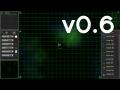 OreSome Shipyard Mode v0.6